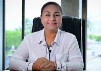 Ofrecerá Ayuntamiento de Manzanillo incremento salarial a sus trabajadores con sentido de justicia