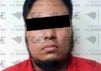 Vinculan a proceso por homicidio culposo a quien atropelló a ciclista en la puerta de Caleras