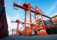 La saturación en patios del puerto Interior Manzanillo afectan a transportistas