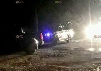 Manzanillo: localizan el cadáver de un varón en El Colomo y ejecutan a otro en Santiago