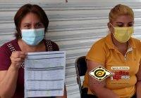 En Colima, mujeres denuncian fraude; abogado les truncaron su deseo de emprender