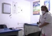Refuerzan vigilancia sanitaria en consultorios de farmacias