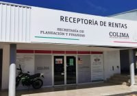 En Colima el Gobierno del Estado brinda orientación para obtener subsidio de tenencia