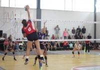 Convocan a colimense a la preselección nacional de voleibol