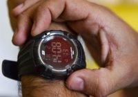 Cambio de horario México 2021: ¿cuándo se cambia la hora y qué día es?