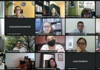 Proponen cómo transversalizar perspectiva  de género en programas educativos