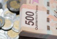 Sube a 28.3% aportación de salarios al PIB: Inegi