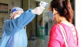 Atenderá IMSS Colima urgencias y hospitalización los días miércoles 15 y jueves 16 de septiembre