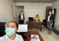 Ayuntamiento de Tecomán ofrece atención gratuita ante el aumento de violencia intrafamiliar