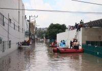 Prioriza IMSS esfuerzos para apoyar a sobrevivientes, familiares y personal de salud en Hospital de Tula, Hidalgo