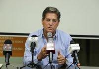 No habrá Grito de Independencia presencial en Tecomán; será en redes