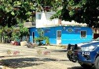 ¡Imparable la violencia en Manzanillo! Ahora motosicarios ejecutan a motociclista en Salagua