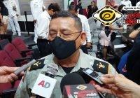Cuenta la Guardia Nacional con cuatro cuarteles en Colima para apoyo a la población