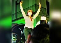 TEE confirma triunfo de Tey Gutiérrez Andrade como Presidenta municipal de Villa de Álvarez