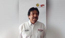 Extraordinaria: candidato de Morena en Tecomán por consenso o encuesta: Bojado