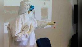 Se han registrado 15 casos de  covidengue durante la pandemia.