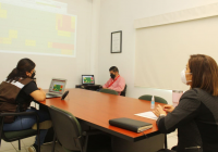 Secretaría de Salud pide a los Ayuntamientos no se debilitenlas medidas contra el Covid-19 en Colima