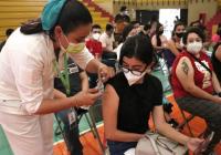 En octubre inicia vacunación anticovid a menores con mayor riesgo