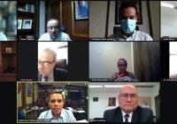 Relanzarán Agencia Espacial Mexicana y UdeC colaboración conjunta