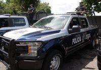 Aseguró la Policía Estatal 807 dosis  de ice y detuvo a 52 personas