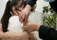 Proponen reestructurar metas de vacunación en menores de 0 a 9 años en Colima.