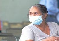 Este jueves 7 de octubre, Colima registró 78 casosnuevos y 6 muertes por Covid-19