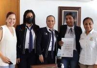 En el H. Ayuntamiento de Manzanillo se respetan los derechos de la comunidad LGBTTTIQ+