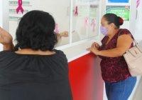 Ayer viernes 15 de octubre, Colima presentó 45 casos nuevos y 3 fallecimientos por Covid-19