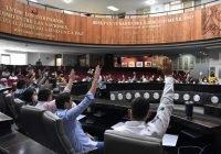 Congreso aprueba la conformación de las 17 Comisiones Permanentes