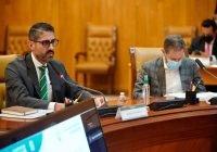 Aprueba H. Consejo Técnico del IMSS cubrir el 50 por ciento del Seguro de Responsabilidad de la Rama de Enfermería