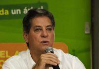 Elías Lozano agradece respaldo del H. Cabildo tecomense en designación de nuevos funcionarios