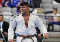 Colimense participará en el Campeonato Mundial Junior de judo
