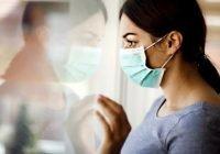 Detectan más ansiedad y depresión por pandemia