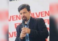 PARACAÍDAS: Congreso y Alcadías, conformación y arranque