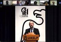 Planean universidades transformación de la Educación en México