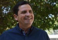 Locho Morán agradece la confianza que la ciudadanía le brindó para dirigir el municipio de Colima.