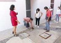 Trabajan para mejorar instalaciones y optimizar recursos, en campus Manzanillo