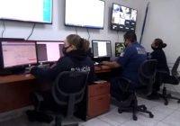 A través de su área de inteligencia policial, Seguridad Pública de Manzanillo ofrece nueva línea de emergencias