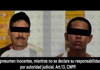 Sentencian a 58 años a homicidas de menor violada y ultimada en la Albarrada
