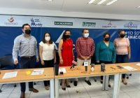 CANACO Colima invita a empresas colimenses a participar en el Buen Fin, durante noviembre