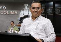Congreso de Colima reforma su Ley Orgánica para dar acceso a jóvenes a cargos públicos dentro del Legislativo