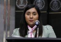 Congreso de Colima exhorta al gobernador para que cubra los salarios que adeuda a distintos sectores
